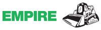 Small_EER_Logo